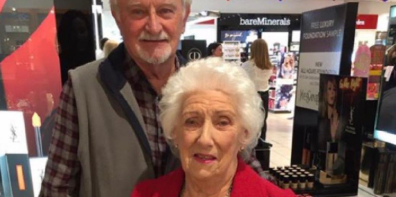 idosos-maquiagem