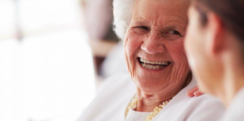 cuidados-dia-idoso